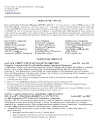 Sample Resume Of Administrative Assistant Do My Best College Essay On Presidential Elections Custom Critical