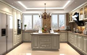 kitchen ceilings ideas kitchen kitchen ceiling ideas exceptional photos design kitchens