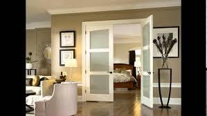 frosted glass interior doors interior doors interior french double doors with frosted glass