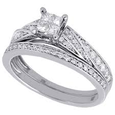 affordable wedding rings wedding rings bridal sets wedding rings affordable wedding rings