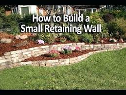 Backyard Retaining Wall Ideas Curved Garden Wall Designs Curved Outdoor Wall Light Curved