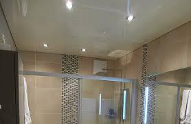 deckenle für badezimmer deckengestaltung im badezimmer das bad wien