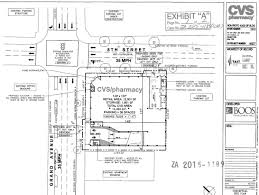 Parking Building Floor Plan New 24 Hour Cvs Coming To South Park In Downtown La Dtla Rising