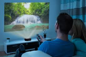 bright home theater your next home theater just might fit in your pocket enlightened
