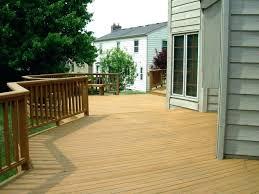 outdoor deck paint u2013 simplir me