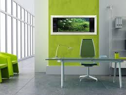 Interior Design Insurance by Office 18 Delightful 34 Modern Home Office Ideas On Modern