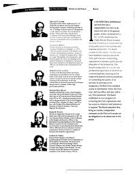 bureau des non r idents luxembourg truthseeker on ted heath accounting firm arthur andersen