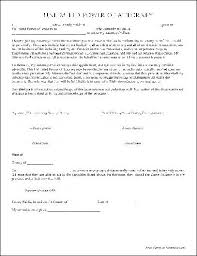 power of authority template free basic unlimited power of attorney from formville power of