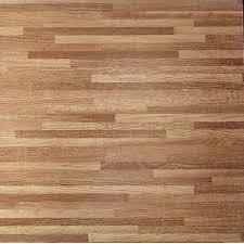 uni luxury vinyl tile flooring 60pcs box wooden textured stripes