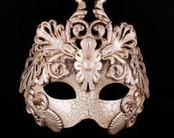 mardi gras masks for sale masquerade mask men etsy