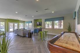 20 best apartments for rent in whitney nv with pictures