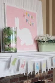 diy fall mantel decor ideas to inspire landeelu com 18 spring mantel decorating ideas you ll want to copy a brick home