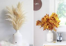 Flowers For Home Decor by How Do I Use U0026 Care For Preserved And Dried Flowers Afloral Com