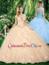 casual chagne wedding dresses fascinating chagne 16 dresses 30 for your casual wedding