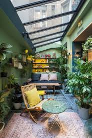 Jungle Home Decor by 142 Best Westwing U2022 Indoor Jungle Images On Pinterest Jungles