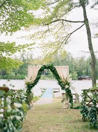 wedding arches chuppa 961 best arch chuppa images on wedding and