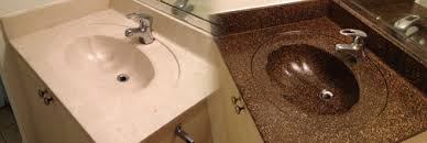 Bathtub Reglazing Products The Resurfacing Specialist Bathtub Refinishing In Knoxville