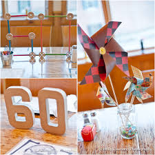 Decoration Ideas For Birthday Party At Home by Decoration Ideas For 60 Birthday Party Decoration Ideas Cheap