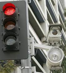 pay red light camera ticket raleigh nc challenges to red light cameras span us us news life nbc news
