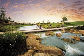 Katy Tx Zip Code Map by Katy Tx New Homes Master Planned Community Cinco Ranch