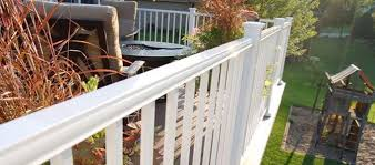 6 common railing installation mistakes u2014and how to avoid them