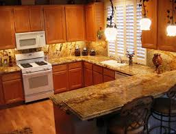 kitchen countertop ideas kitchen countertop ideas with white cabinets seethewhiteelephants