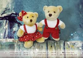 be mine teddy be mine home