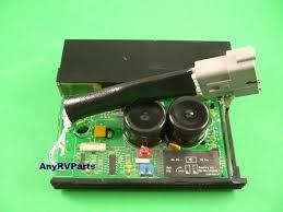 genuine onan 305 0875 04 generator voltage regulator