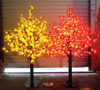 wholesale led maple tree lights buy cheap led maple tree lights