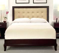 Full Size Upholstered Headboard by Headboard How To Make A Padded Headboard In Grey Tufted