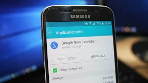 now launcher apk android 6 0 marshmallow launcher apk install
