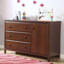 south shore cotton candy changing table south shore cotton candy changing table small dennis hobson design