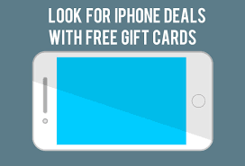 black friday deals on gift cards apple black friday predictions doorbuster ipads and first deals