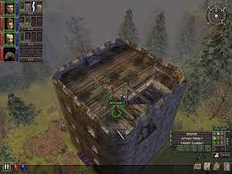 dungeon siege 4 dungeon siege 2002 pc review and pc gaming