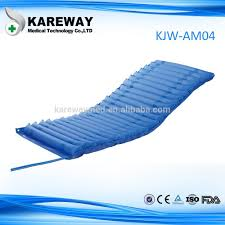 hospital bed air mattress hospital bed air mattress suppliers and