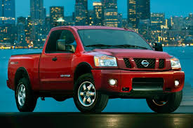 nissan titan fuel capacity used 2014 nissan titan for sale pricing u0026 features edmunds