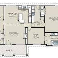 house plans with 4 bedrooms house plans with 4 bedrooms justsingit