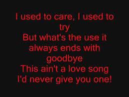 Korn Blind Lyrics Gst How To File Return Gstr1 Through Offline Tool For B2b B2cs
