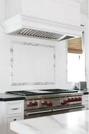 Range Backsplash Ideas by 277 Best Kitchen Ideas Images On Pinterest Kitchen Ideas White