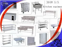Ready Made Kitchen Cabinet Premade Kitchen Cabinets Brisbane Tehranway Decoration