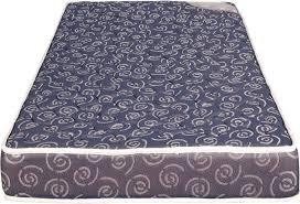 Godrej Interio Cupboards Price In Bangalore Furniture Price In India Live Home U0026 Kitchen Furniture Price Rate