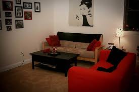 decorate apartment how to decorate apartment for goodly first apartment decorating best