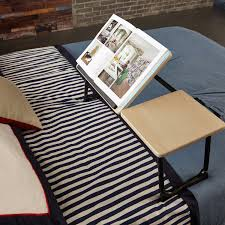 Laptop Bed Tray by The 12 Best Lap Desks