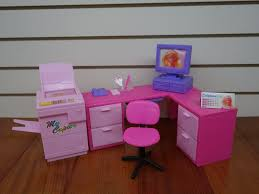 Barbie Dolls House Furniture Gloria Doll House Furniture 24012 My Fancy Life Living Room Play