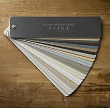 restoration hardware paint fan deck 10 might need to invest on