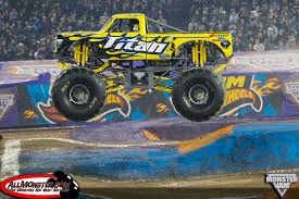 monster truck jam houston 2014 anaheim california monster jam february 7 2015 allmonster