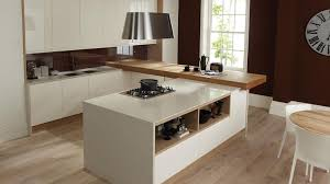 Home Depot Kitchen Cabinets Hardware Granite Countertop White Kitchen Cabinets Hardware Subway Tile