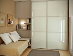 home interior wardrobe design wardrobe designs for small bedroom indian home combo intended