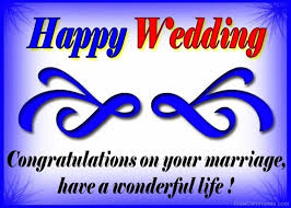 simple wedding wishes wedding pictures images graphics for whatsapp page 5