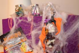 how to make scary halloween treats u me and the kids